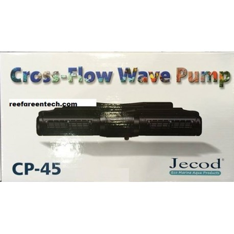 Pompe Jebao CP-45 copie gyre 3885-l10