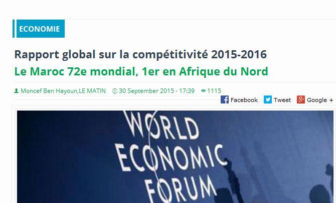 L'Algerie impressionne,classement première en arme et dernière en investissement Alg_cl14