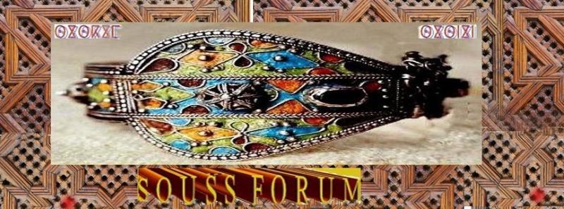 Souss com dialog Logo_s10