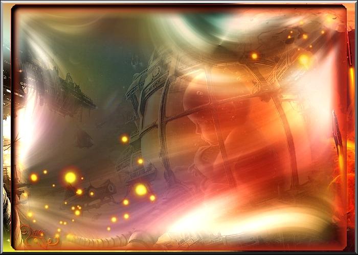 fractale novembre : Tempête galactique  Fracta10