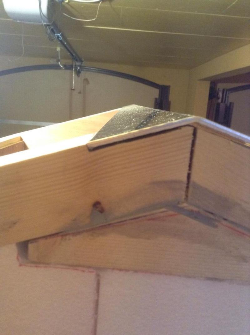 Construction poulailler vio68 - Page 2 12297810