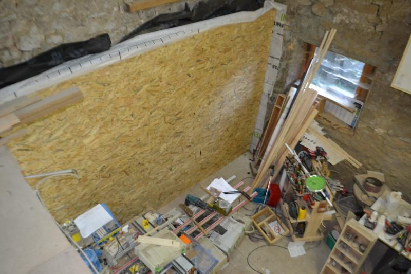 la restructuration de l'atelier ebe3 - Page 4 Dsc_0011