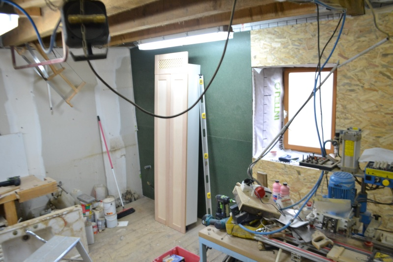 la restructuration de l'atelier ebe3 - Page 4 Dsc_0012