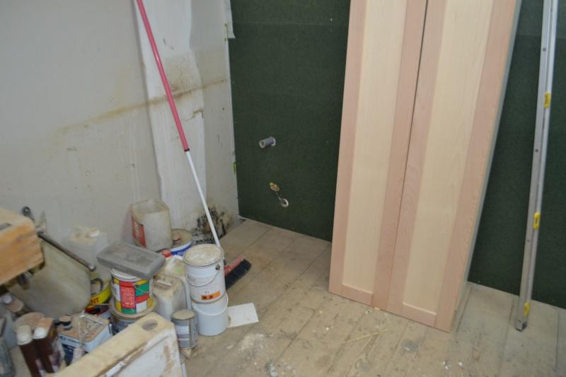 la restructuration de l'atelier ebe3 - Page 4 Dsc_0013