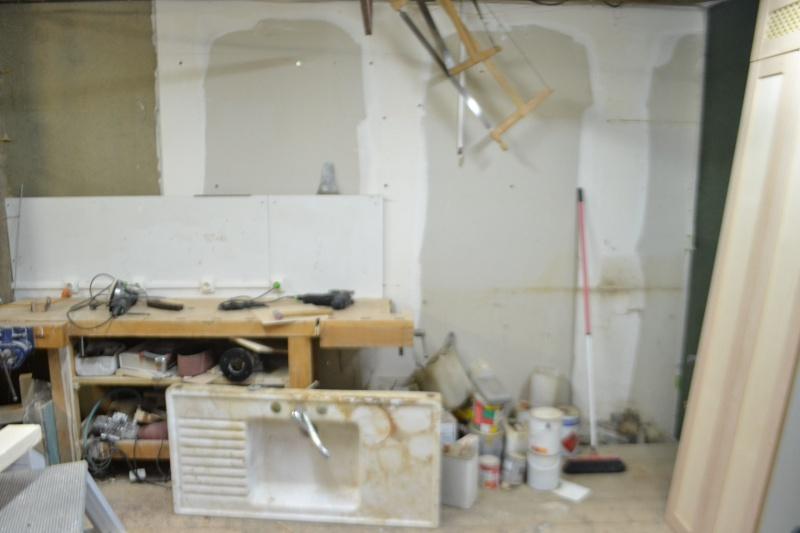 la restructuration de l'atelier ebe3 - Page 4 Dsc_0014