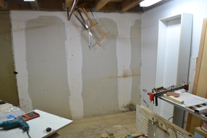 la restructuration de l'atelier ebe3 - Page 5 Dsc_0028
