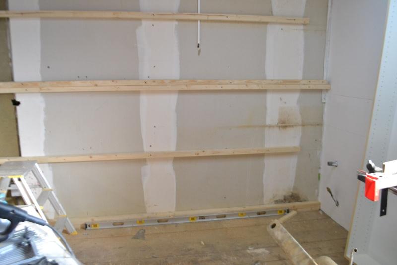 la restructuration de l'atelier ebe3 - Page 5 Dsc_0029