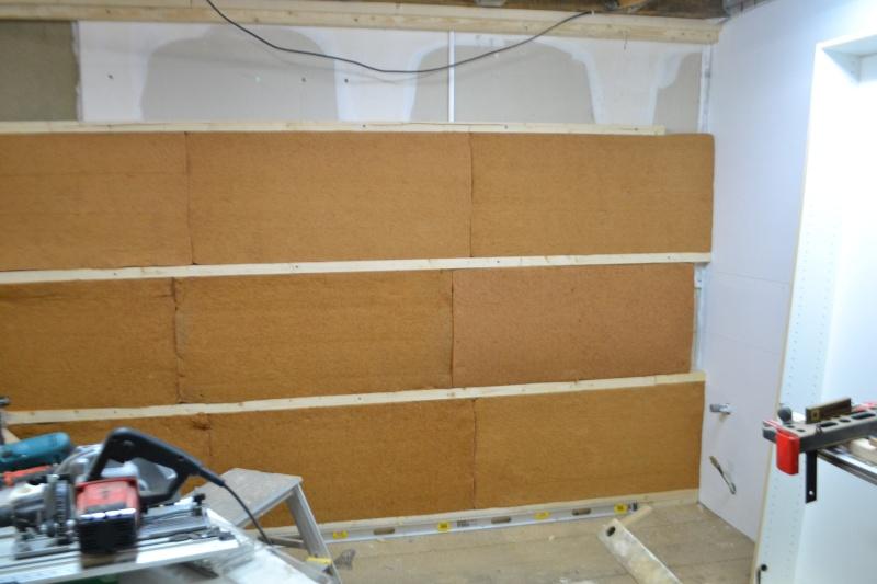 la restructuration de l'atelier ebe3 - Page 5 Dsc_0032