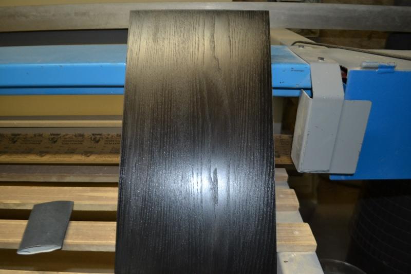 Fabrication d'une table basse en frêne teinté noir Dsc_0040