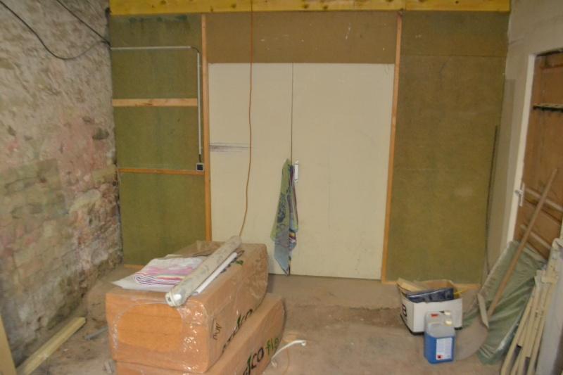 la restructuration de l'atelier ebe3 - Page 7 Dsc_0051