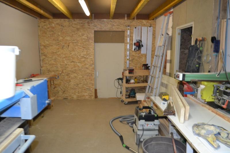 la restructuration de l'atelier ebe3 - Page 7 Dsc_0056