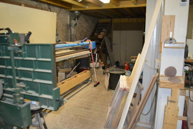 la restructuration de l'atelier ebe3 - Page 7 Dsc_0057