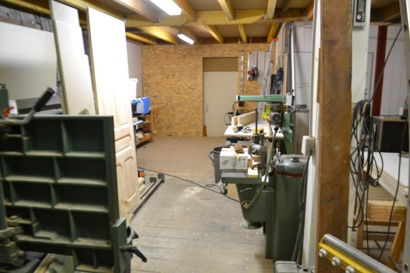 la restructuration de l'atelier ebe3 - Page 7 Dsc_0058