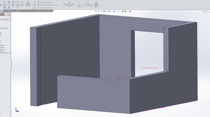 test solidworks besoin d'aide - Page 2 Mur10