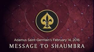 Adamus à  Shaumbra : Message important 14/02/2016 Sg021410