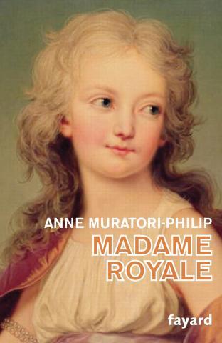 Bibliographie sur Madame Royale et la duchesse d'Angoulême 97822110