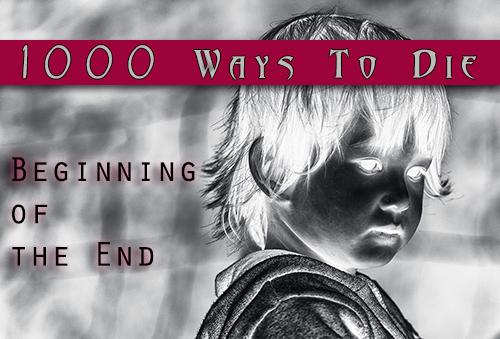 The Album Game Albumg10