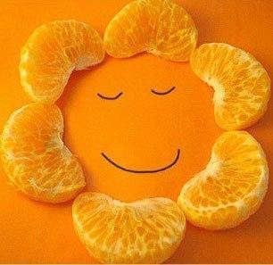 Доброе утро,день,вечер:)))))))) - Страница 7 Ewrgyw10