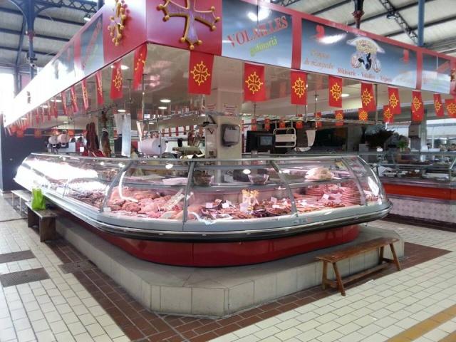 Carnicerias del mundo (parte 4) 610