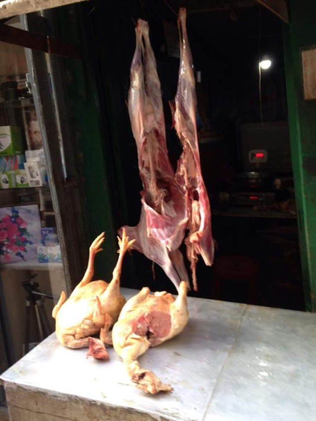 Carnicerias del mundo (parte 4) 710