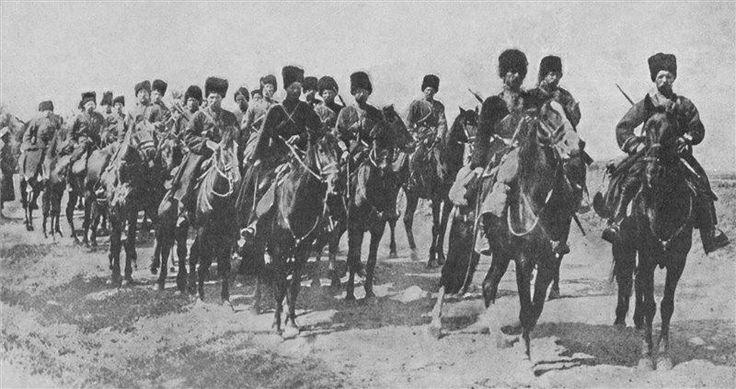 La cavalerie 0f313310