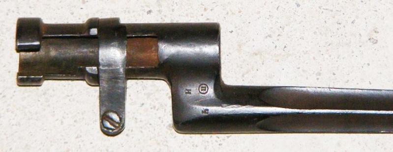 Le Fusil Mosin Nagant modèle 1891 1891mo10