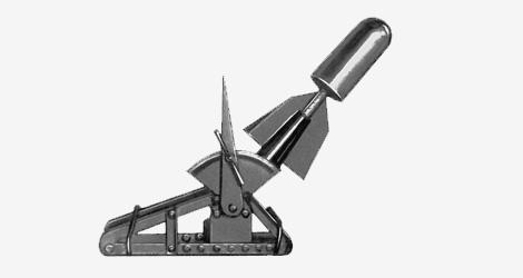 Les armes collectives 47mm_m10