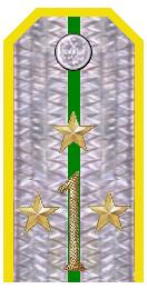 La cavalerie Amurpo10