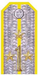 La cavalerie Astrak12