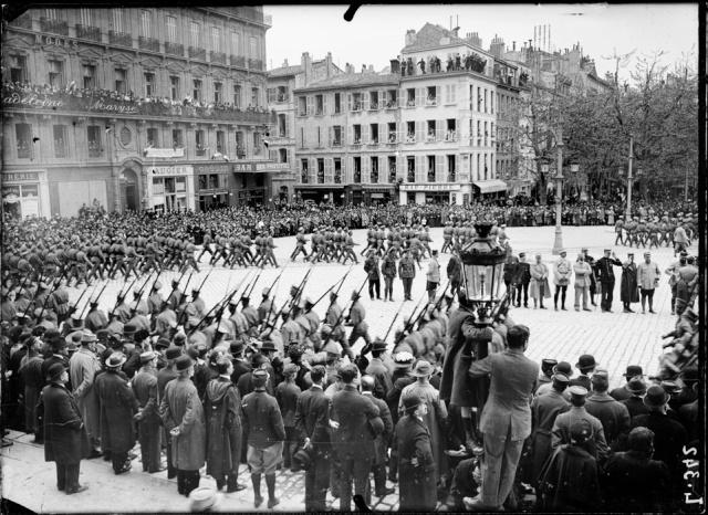 Les brigades Russes en France Brigad17