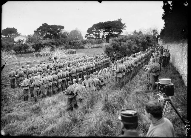 Les brigades Russes en France Brigad19