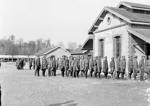 Les brigades Russes en France Brigad27