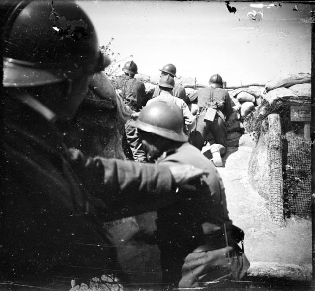 Les brigades Russes en France Brigad32