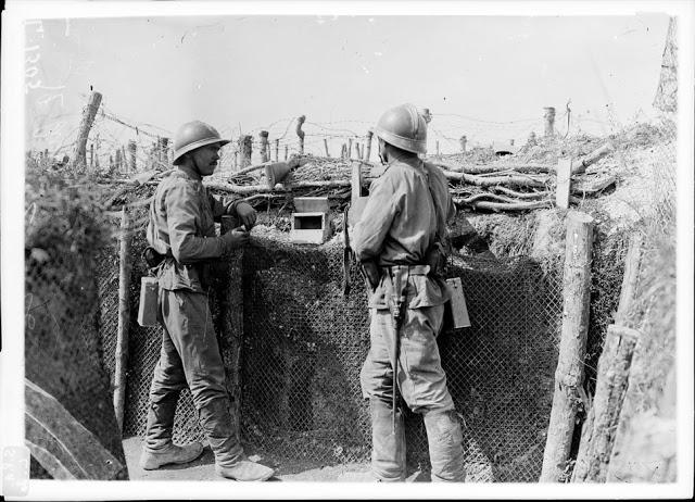 Les brigades Russes en France Brigad37