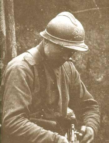 Les brigades Russes en France Brigad42