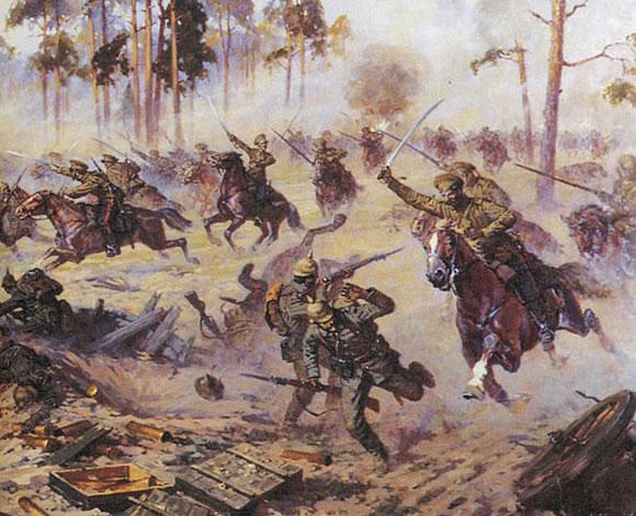 La cavalerie Cav_ru10