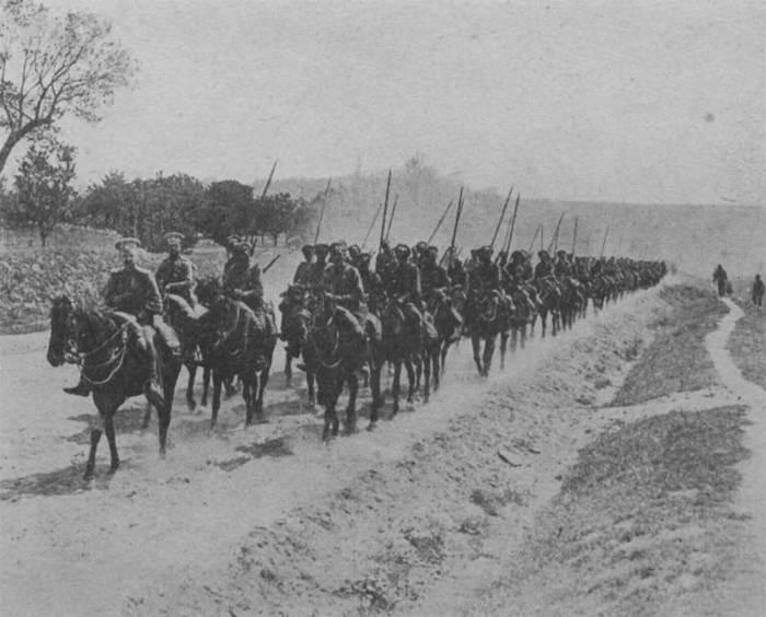 La cavalerie Cav_ru11