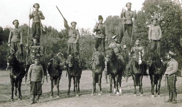 La cavalerie Cav_ru14