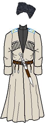 La cavalerie Cheche11
