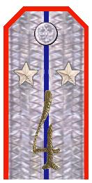 La cavalerie Doncav10