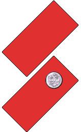 La cavalerie Dontab10
