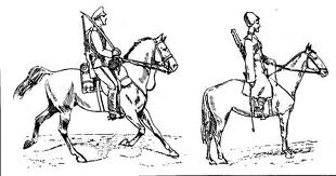 La cavalerie Images10