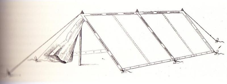 La tente abris 1909 Img_te14