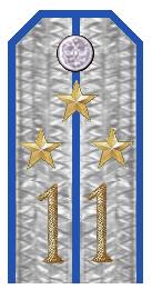 La cavalerie Orenbu12