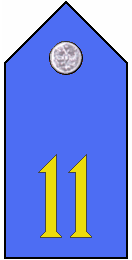 La cavalerie Orenbu13