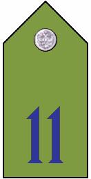 La cavalerie Orenbu14