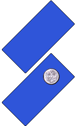 La cavalerie Orenbu15