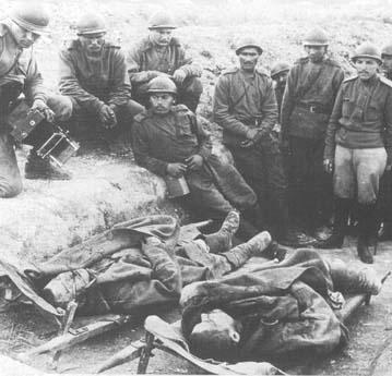 Les brigades Russes en France Ru610