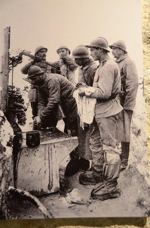 Les brigades Russes en France Rus_a_10