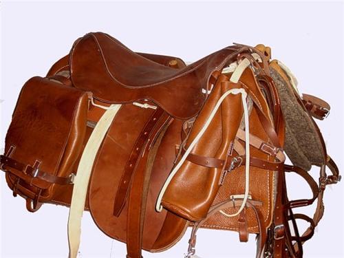 La cavalerie Selle_11